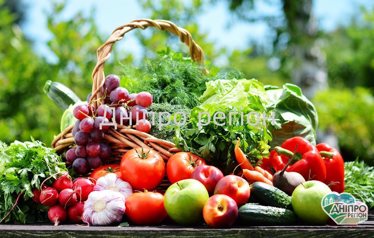 Місячний календар для садівників та городників на квітень: коли садити та сіяти (ПО ДНЯХ)