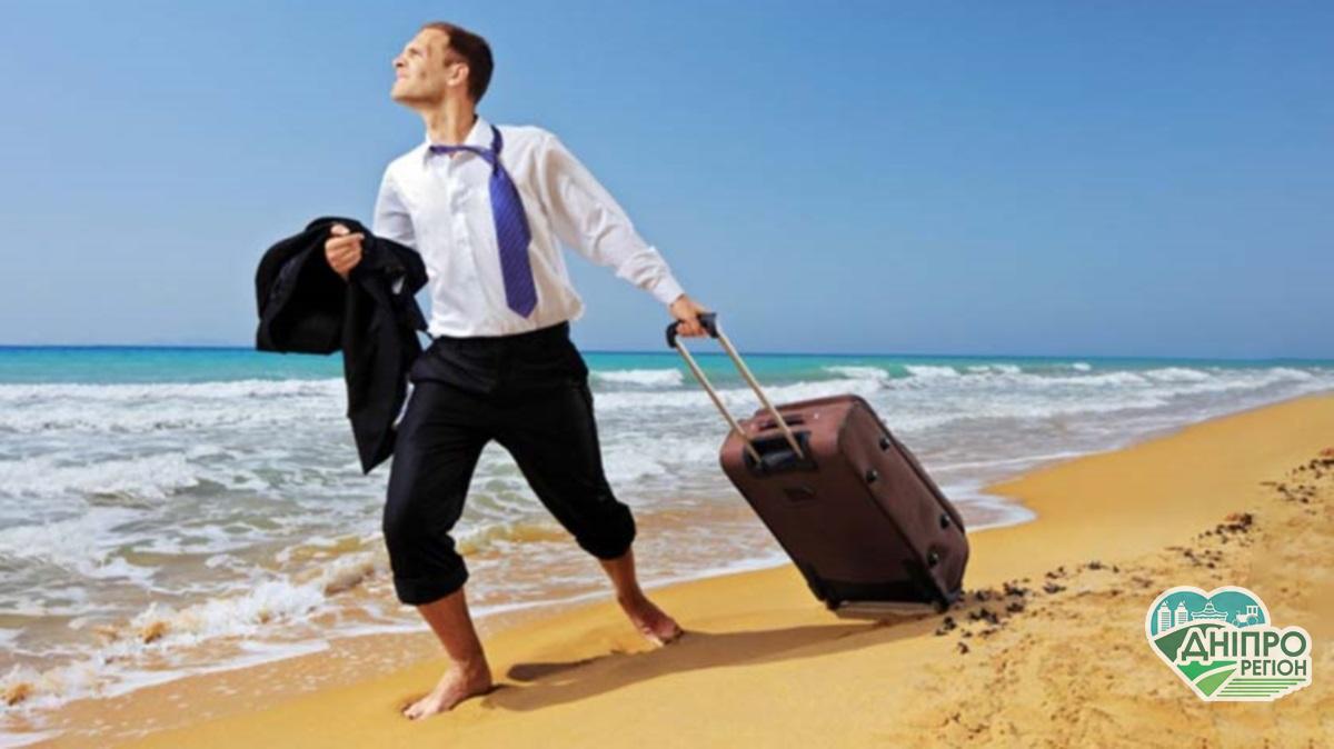 Гороскоп на 9 квітня: хто сьогодні захворіє, а хто піде в довгоочікувану відпустку