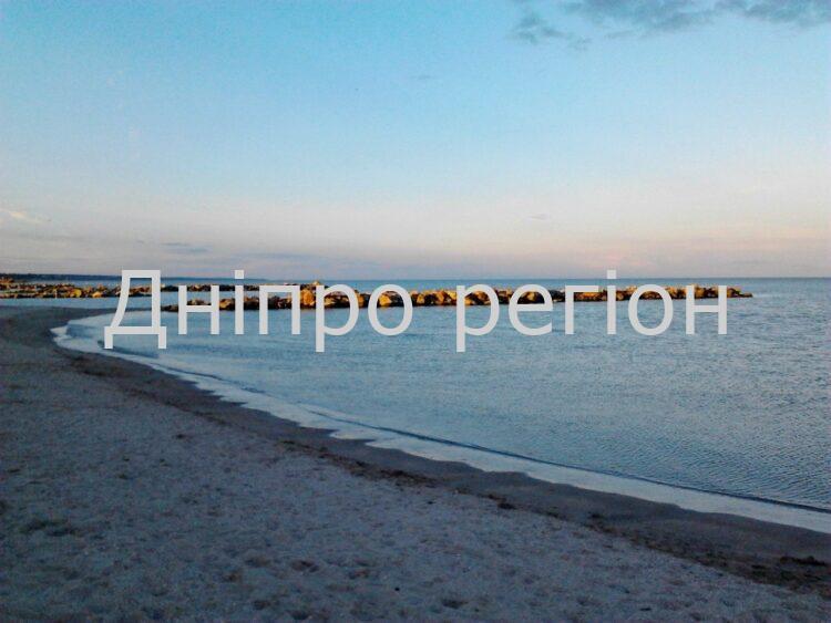 Відпочинок в Приморську: перспективи курортного сезону 2021