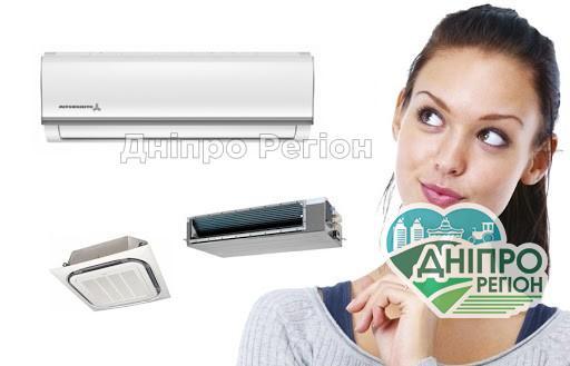 Поради від YASNO: які функції кондиціонерів допоможуть зменшити витрати на прохолоду вдома