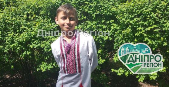 Малював і знепритомнів: у дитячому таборі помер 12-річний хлопчик