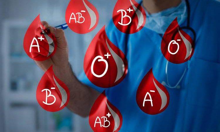 Люди з якою групою крові рідше хворіють на рак: що чекає на кожного з нас