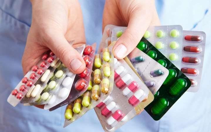 Лікарка назвала 5 небезпечних ліків, які є у кожного дніпрянина