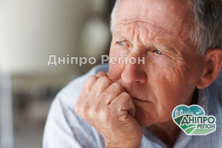 Українцям уріжуть пенсії: скільки отримуватимуть дніпряни