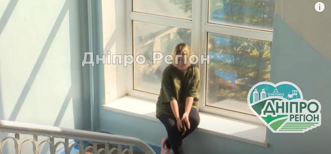 Восьмикласницю з Дніпропетровщини забрали до лікарні після спілкування з директоркою школи: подробиці конфлікту