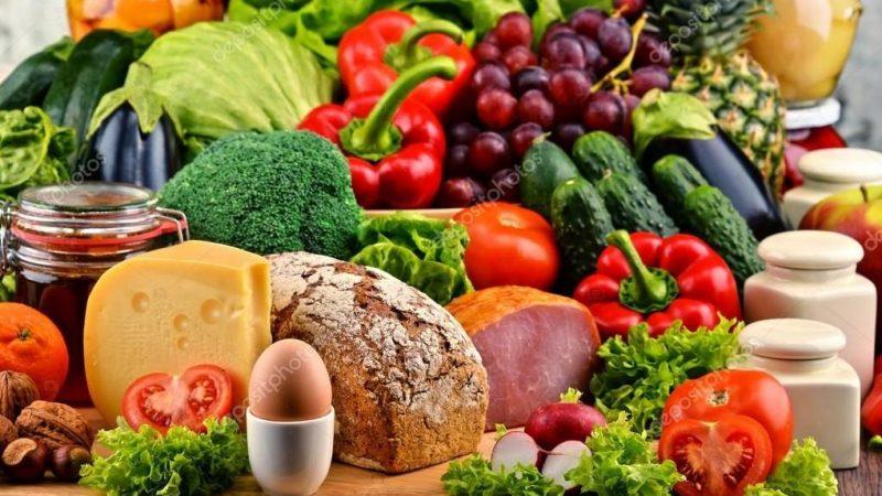 Що треба їсти: вчені назвали продукти, які знижують ризик смерті