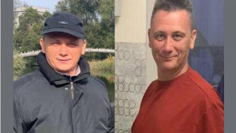 Дві доби немає звістки: у Дніпрі та області без вісти зник 54-річний чоловік