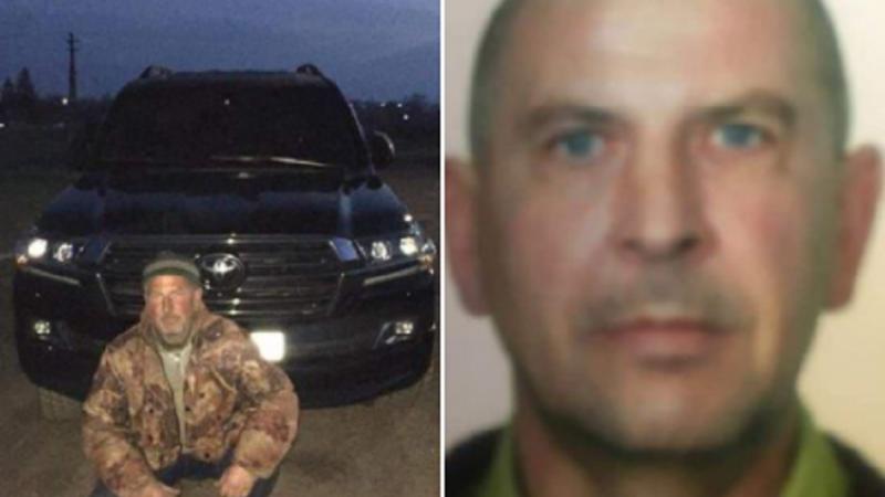 Бачили на автовокзалі: на Дніпропетровщині розшукується без вісти зниклий мешканець Полтавщини