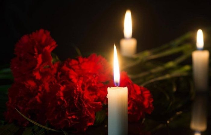 Пішов із життя слідом за дружиною: на Дніпропетровщині помер екс-мер Кам`янського