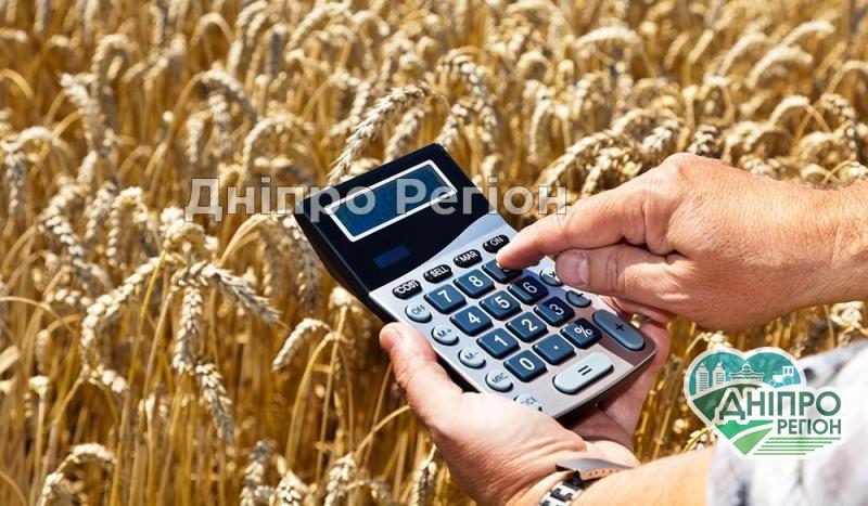 Середня зарплата у сільському господарстві суттєво зросла: де отримують найбільше