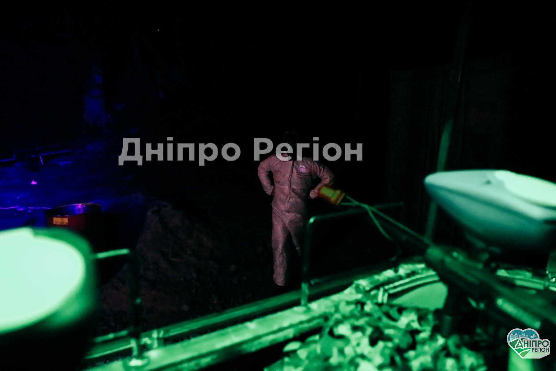 Гра на виживання та пригоди на зомбі-бусі: у парку Зелений Гай запрацює новий атракціон